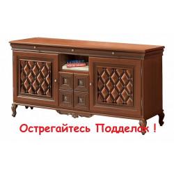Комод ТВ 1730 Novita