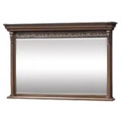 Зеркало в раме Тоскана Нова