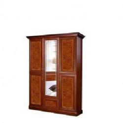 Шкаф 3-дверный Ванесса
