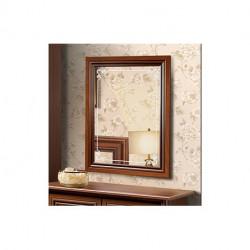 Зеркало С-3 орех