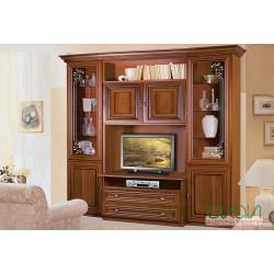 Капри витрина ТВ