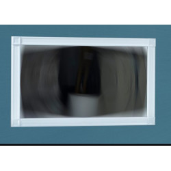 Зеркало Набукко Лайт