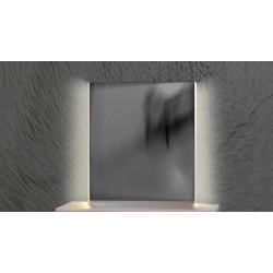 Зеркало Адель